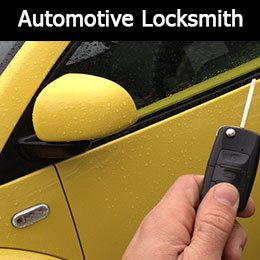 Security Locksmith Services Runnells, IA 515-517-0659